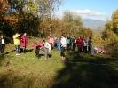 Образователни програми - есен 2012