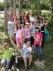Образователни програми - пролет 2013