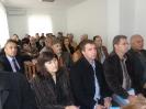 Срещи и семинари